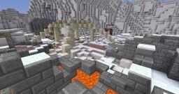 ThunderBite - Social Survival Minecraft Server