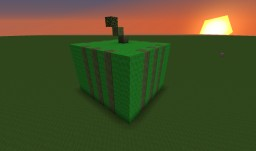 Best Melons Minecraft Maps Projects Page 4 Planet