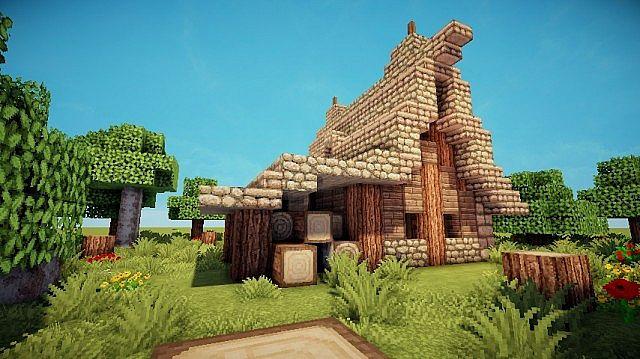 Tribal Wars 2 Us Medieval Woodcut...