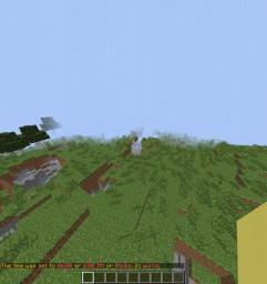 [24/7] FetteccineMC [24/7] Minecraft