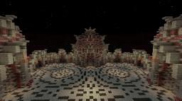 Tharoon | Hide 'n Seek Lobby Minecraft Map & Project