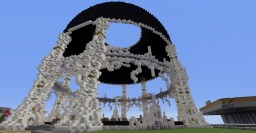Mirum Creative Minecraft Server