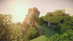 Coffecraft Reloaded - Open Beta Minecraft Server