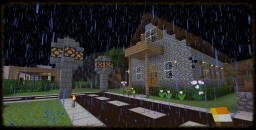 PhoenixCraft.co Minecraft