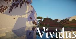 [1.7.10] Vividus |16x| [W.I.P] *INACTIVE*