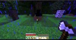 Why are there so many new myths in minecraft... Apparently the new herobrine : Null Minecraft Blog Post