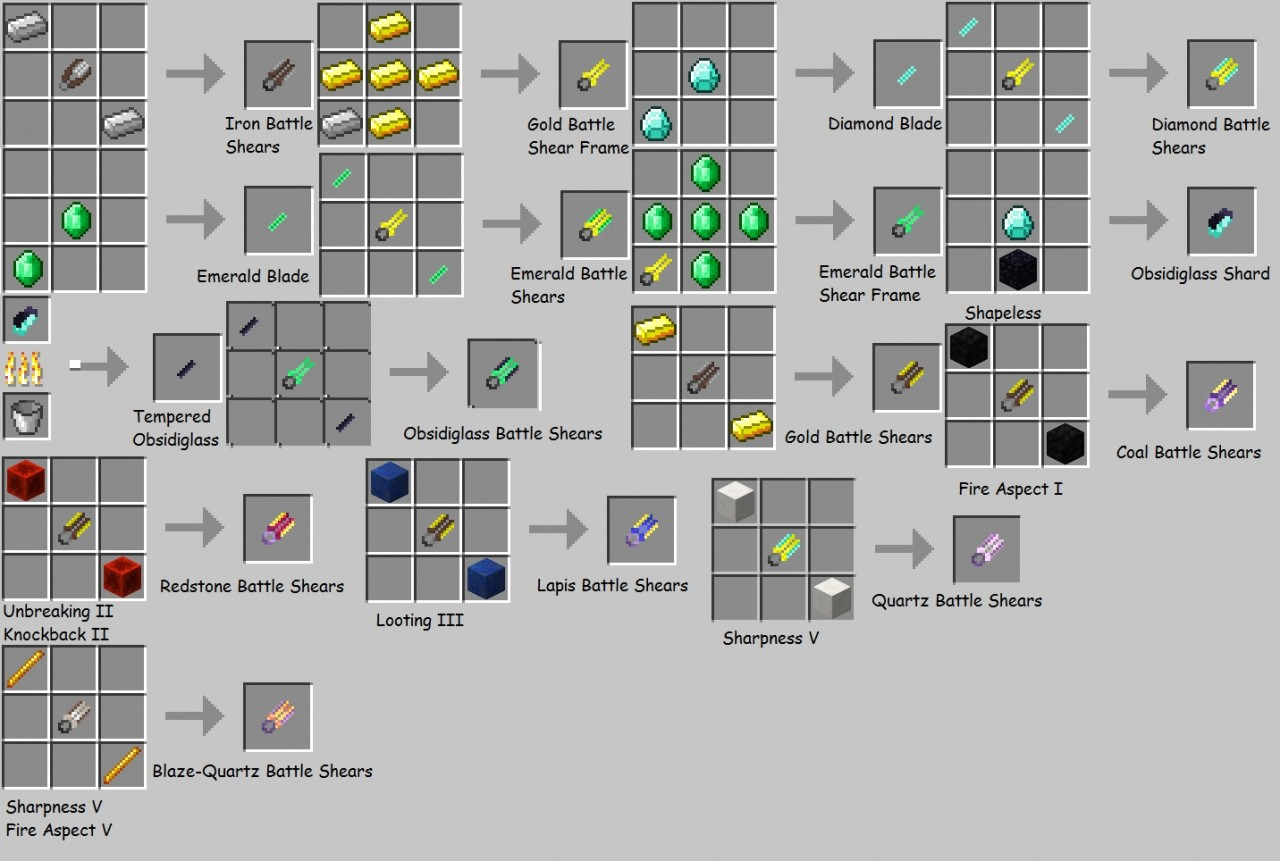 how to get dragon pattern on minecraft banner