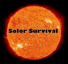◘◘◘|solar survival 2. 1 | %100 türkçe i̇ngilizce yer yok | ay.