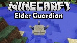 How To Spawn The Elder Guardian Minecraft Blog
