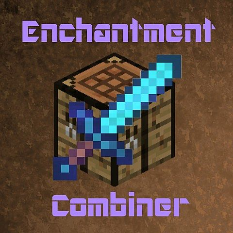 how to get max enchantments