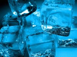 Ice Bucket Challenge Minecraft Project