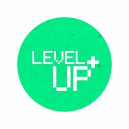 How to level up like crazy on PMC! Minecraft Blog