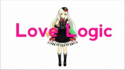 Animation Blender  [Craft Logic]  [Mayu : Love logic] By Christopher453 Minecraft Blog Post