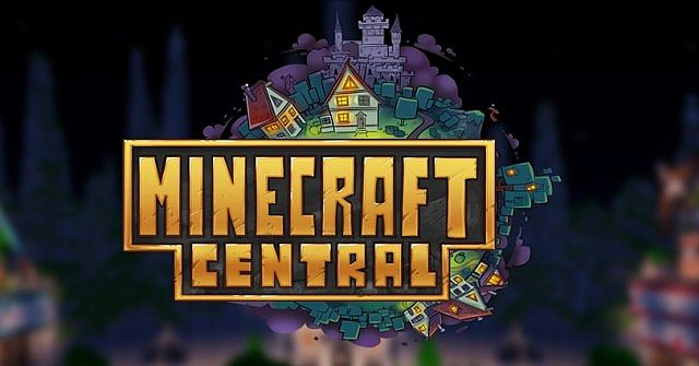 how to get a free rank on minecraft central