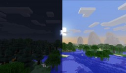 [CraftBukkit Plugin] RegionTimes Minecraft Mod