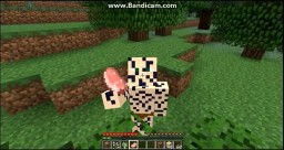 Minecraft Laggy Survival #1 Minecraft Blog Post