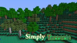 Simply Terraria