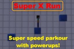 [Plugin] SuperXRun