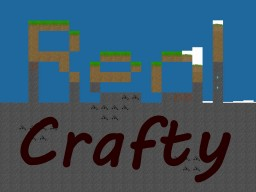 Real-Crafty