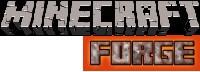 Why do people still make base class mods?! Minecraft Blog