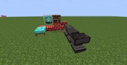 OCD Simple Blocks Minecraft Texture Pack