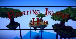 Floating Is Hub