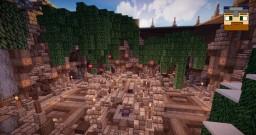 Small Lobby - TheJovi Minecraft