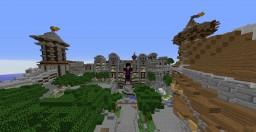 Awesomcraft Minecraft Server