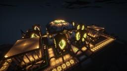 Creeper Mania Survival Server [1.7.X] Minecraft Server
