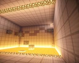 Rage Maze Minecraft Map & Project