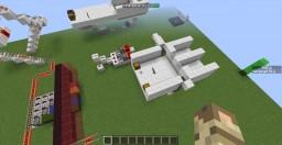 Redstone PRACTICE for newbies in Minecraft