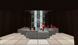 Doctor Who Adventure 2 {English} {1.8} Minecraft Map & Project