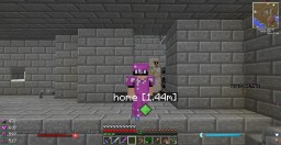 Magical minecraft challenge is over!!!!!!!! Minecraft Blog