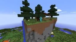««« PORK TIME »»» Minecraft Server