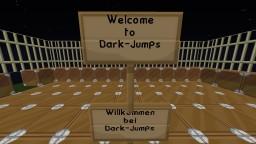 Dark-Jumps