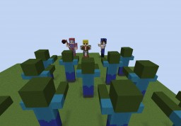 Guerriers VS Zombies