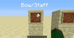 "CadeAnderian ""Like a Boss "" Texture Pack"