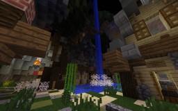 Village of Artheno Minecraft Map & Project