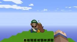 Luigi_and_Daisy