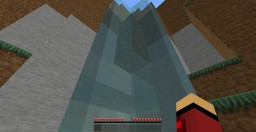Batcave The Disco Way Minecraft Project