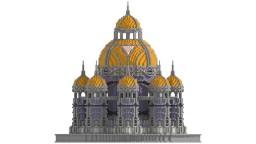 St. Dome's Basilica