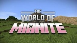 The realm of mianite