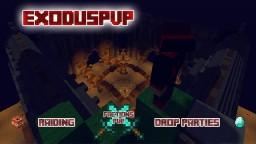 | SexyRaids | 1.7-1.8 | NoLag | Minecraft Server