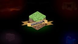 Minecraft Wallpaper