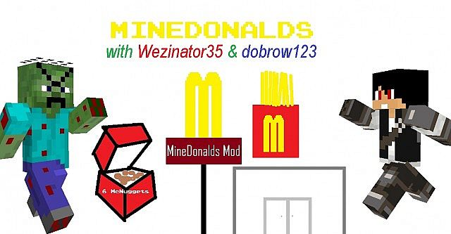 minedonalds animation thumbnail.png