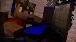 JOMASTER BLOGS: Easy Survival Tips [JOKE BLOG] Minecraft Blog