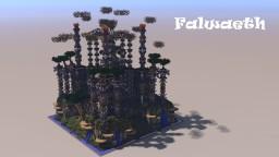 Falwaeth  [Hyperion Plotbuild] [Gif Added]