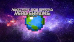 ρἶჯl - Minecraft Skin Shading: Head Minecraft Blog