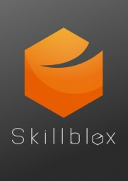 SkillBlox - Raw Creativity Unleashed Minecraft Server