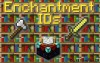 Minecraft Enchantment IDs [All Versions] [Detailed] (ORIGINAL)